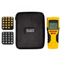 VDV Scout Pro 2 LT Tester and Remote Kit - KT